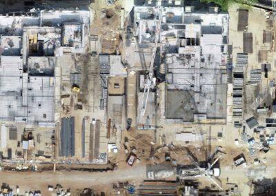 fotoplan z drona