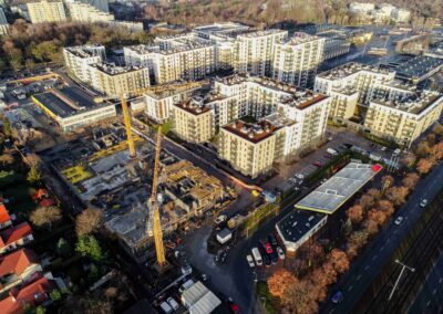 inspekcja-budowy-dronem